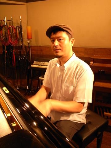 Mamoru Ishida Photo.JPG